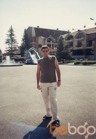 Фото мужчины Davo1002, Ереван, Армения, 30