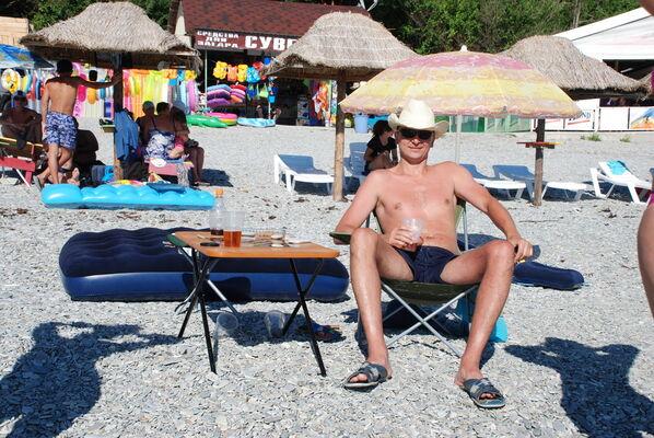 Фото мужчины Алексей, Шебекино, Россия, 39
