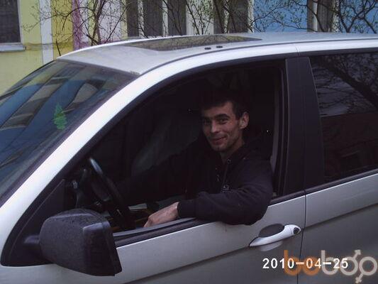 Фото мужчины гоша, Москва, Россия, 33