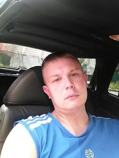 Фото мужчины Виталий, Балашиха, Россия, 29