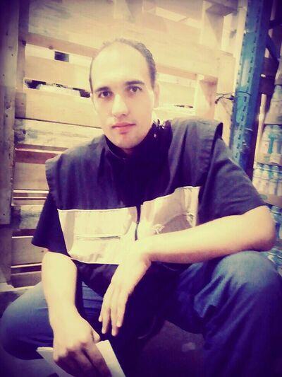 Фото мужчины Вячеслав, Астана, Казахстан, 26