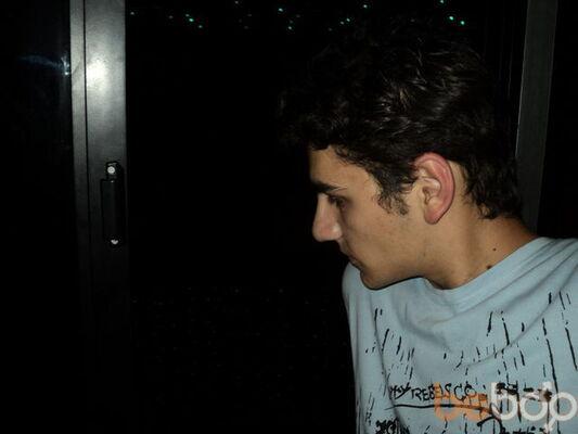Фото мужчины Pauk_101, Баку, Азербайджан, 25