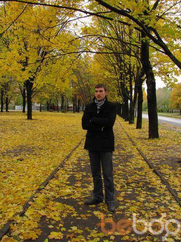 Фото мужчины GrafAlexandr, Харьков, Украина, 29