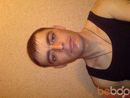 Фото мужчины sioarik, Николаев, Украина, 35