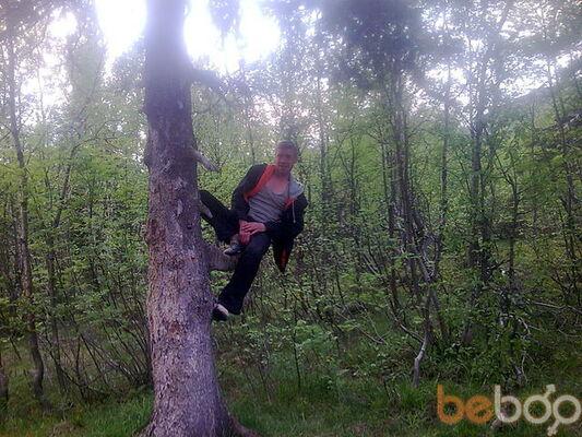 Фото мужчины bolik, Мурманск, Россия, 37