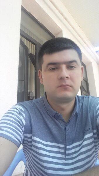 Фото мужчины Бахром, Ташкент, Узбекистан, 29