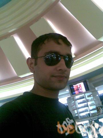 Фото мужчины romka799, Баку, Азербайджан, 29