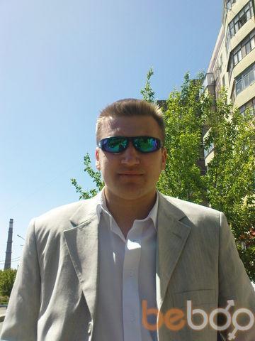 Фото мужчины andreeey30, Кривой Рог, Украина, 31