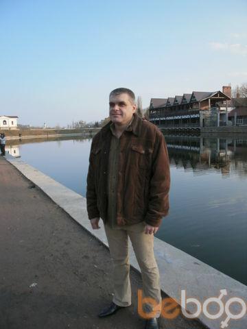 Фото мужчины Паша, Черновцы, Украина, 44