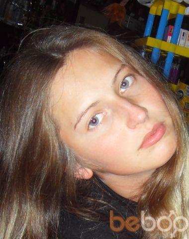 Фото девушки UbA, Черновцы, Украина, 26