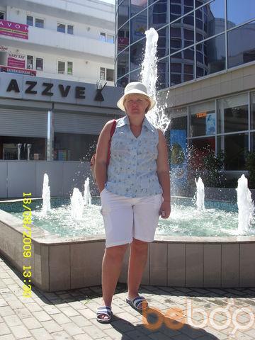Фото девушки yanchik, Артемовский, Россия, 37