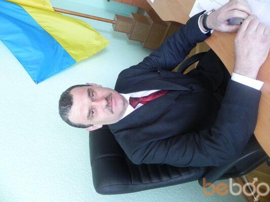 Фото мужчины alekc, Белая Церковь, Украина, 54
