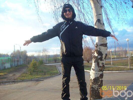 Фото мужчины martyn123, Набережные челны, Россия, 26