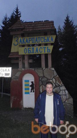 Фото мужчины Балтазор, Киев, Украина, 40