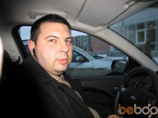 Фото мужчины Zalex, Екатеринбург, Россия, 41