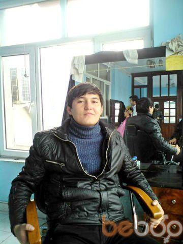 Фото мужчины 4444, Душанбе, Таджикистан, 28