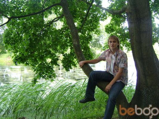 Фото мужчины Воффка, Щелково, Россия, 30