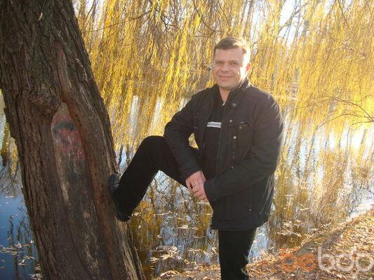 Фото мужчины alex, Запорожье, Украина, 42