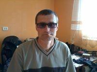 Фото мужчины Юра, Киев, Украина, 42