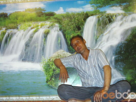 Фото мужчины rozmetov2010, Ашхабат, Туркменистан, 48