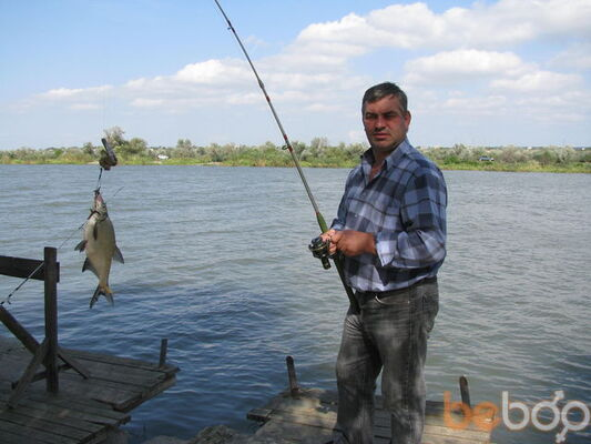 Фото мужчины ank65, Одесса, Украина, 52