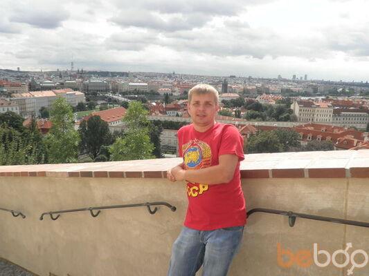 Фото мужчины Штирлиц, Симферополь, Россия, 32