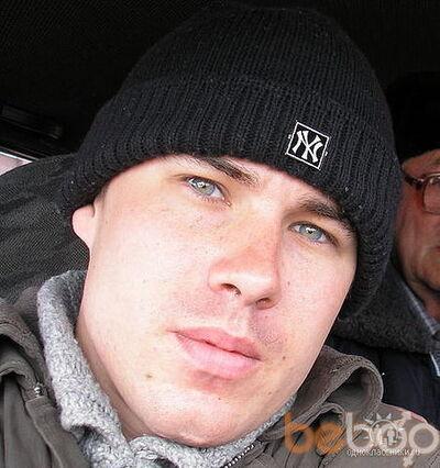 Фото мужчины tingram, Краснодар, Россия, 35