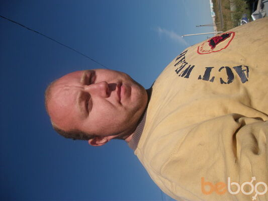 Фото мужчины leonid, Дзержинск, Беларусь, 31