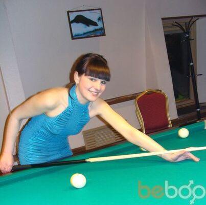 Фото девушки Светлана, Москва, Россия, 26