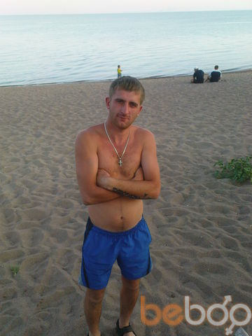 Фото мужчины Александр, Темиртау, Казахстан, 34
