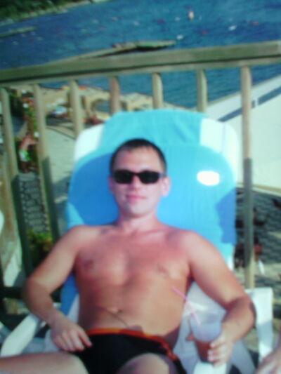 Фото мужчины Алексей, Ногинск, Россия, 39