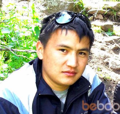 Фото мужчины timashi, Ош, Кыргызстан, 33