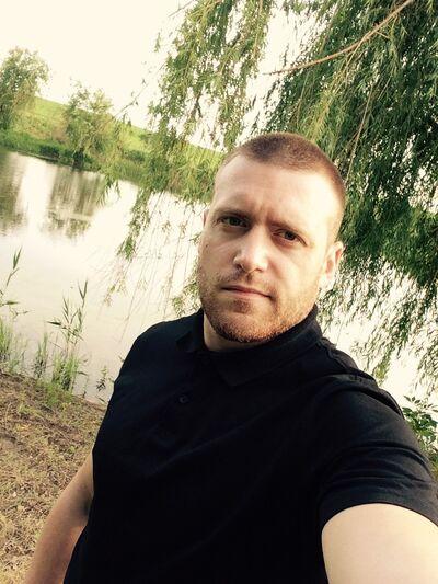 Фото мужчины Саша, Шахты, Россия, 29