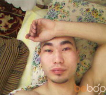 Фото мужчины zoro777, Семей, Казахстан, 31