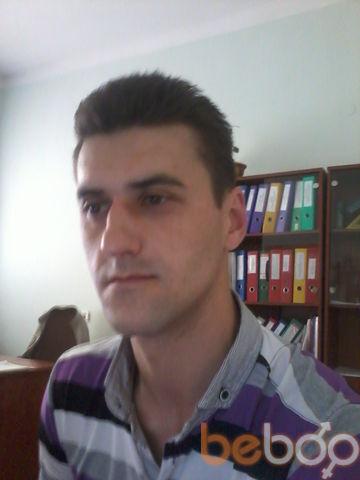 Фото мужчины Romchik96, Львов, Украина, 38