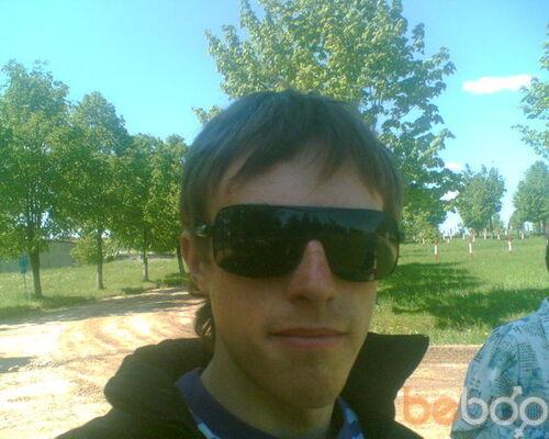 Фото мужчины Andy89, Гродно, Беларусь, 28