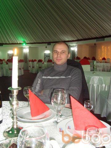 Фото мужчины IONUT, Кишинев, Молдова, 33