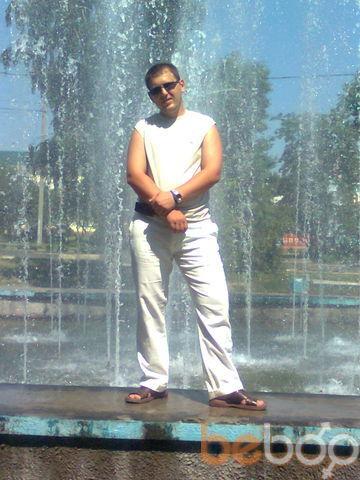 Фото мужчины Иван64, Саратов, Россия, 36