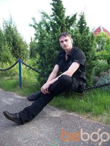 Фото мужчины Andrew, Брест, Беларусь, 31