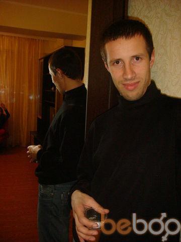 Фото мужчины shunea87, Кишинев, Молдова, 30