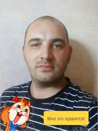 Фото мужчины Саня, Челябинск, Россия, 35