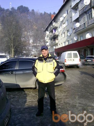 Фото мужчины pushyk, Киев, Украина, 58