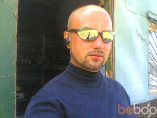 Фото мужчины iurafurt, Ужгород, Украина, 34