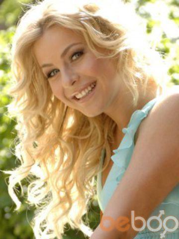 Фото девушки albbina, Винница, Украина, 28