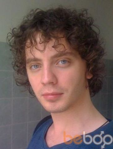 Фото мужчины mrdva, Санкт-Петербург, Россия, 37
