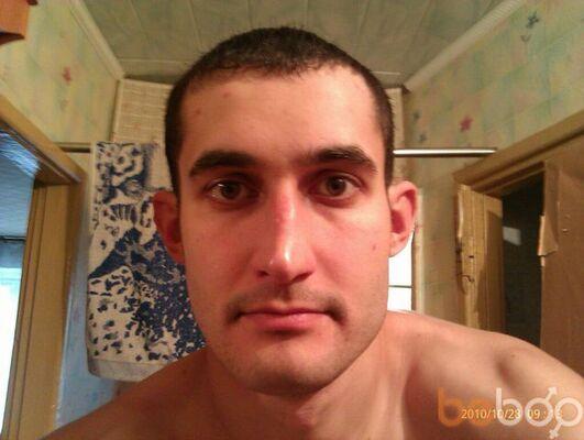 Фото мужчины magnat, Харьков, Украина, 31