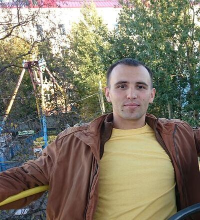 Фото мужчины vik86, Архангельск, Россия, 31