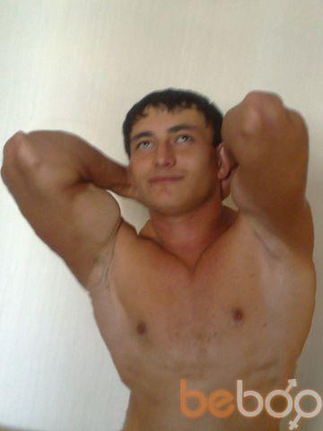 Фото мужчины Ruslan, Ростов-на-Дону, Россия, 32