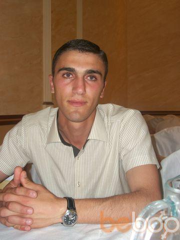 Фото мужчины Colak, Ереван, Армения, 27