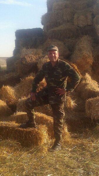 Фото мужчины миша, Тольятти, Россия, 33